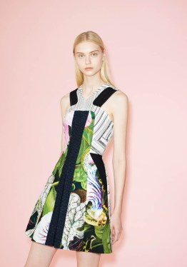 peter-pilotto-resort7