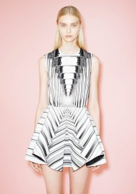 peter-pilotto-resort8