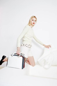 sonia-by-sonia-rykiel-resort11