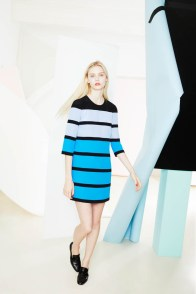 sonia-by-sonia-rykiel-resort22