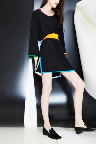 sonia-by-sonia-rykiel-resort3