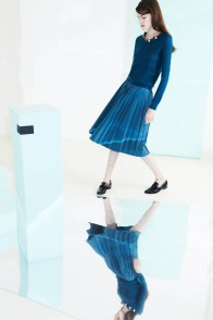 sonia-by-sonia-rykiel-resort36