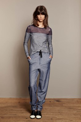 timo-weiland-resort-2014-5