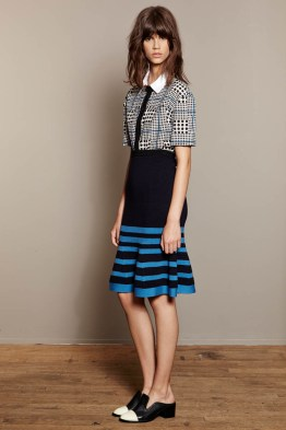 timo-weiland-resort-2014-7