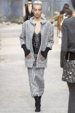 chanel-haute-couture-fall-20