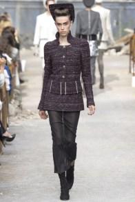 chanel-haute-couture-fall-22