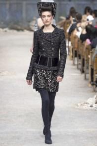 chanel-haute-couture-fall-35