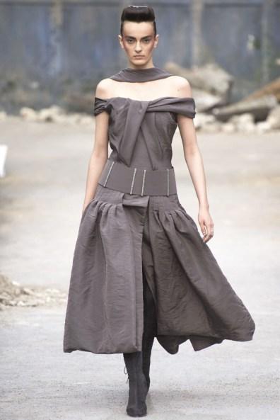 chanel-haute-couture-fall-39