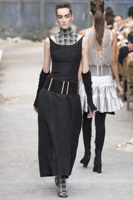 chanel-haute-couture-fall-45