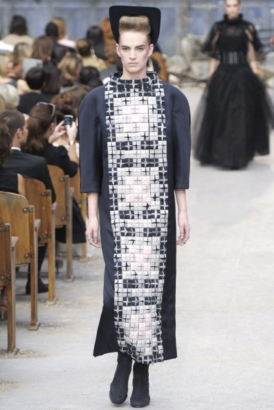 chanel-haute-couture-fall-52