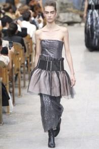 chanel-haute-couture-fall-62