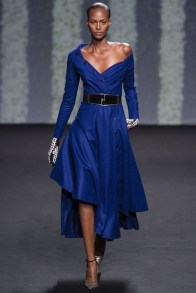 dior-couture-fall-2013-9