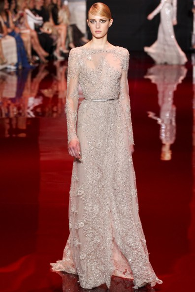 elie-saab-haute-couture-fall-12