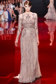 elie-saab-haute-couture-fall-14
