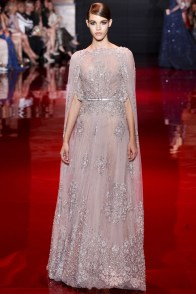 elie-saab-haute-couture-fall-16