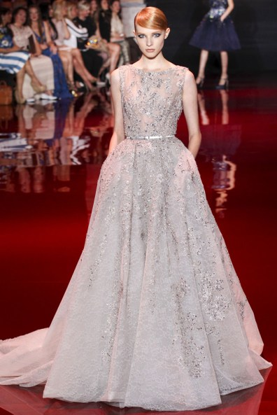 elie-saab-haute-couture-fall-25