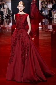 elie-saab-haute-couture-fall-3