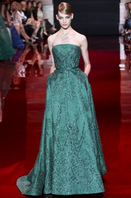 elie-saab-haute-couture-fall-33