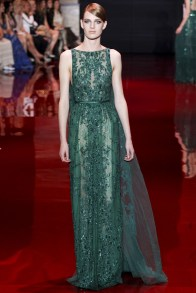 elie-saab-haute-couture-fall-37