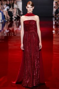 elie-saab-haute-couture-fall-8