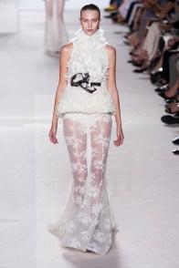 giambattista-valli-couture-fall-2013-22