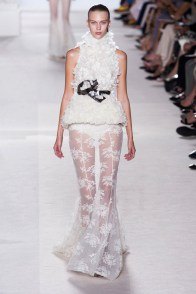 giambattista-valli-couture-fall-2013-22