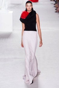 giambattista-valli-couture-fall-2013-29