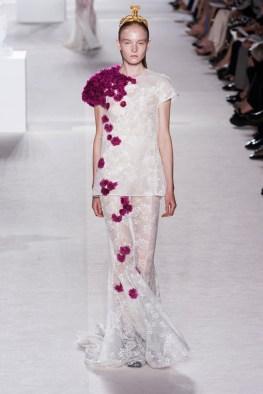 giambattista-valli-couture-fall-2013-31