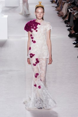 giambattista-valli-couture-fall-2013-31