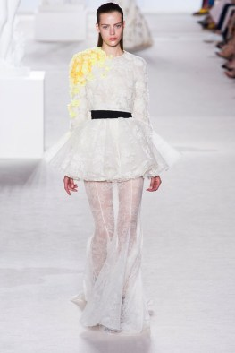 giambattista-valli-couture-fall-2013-32