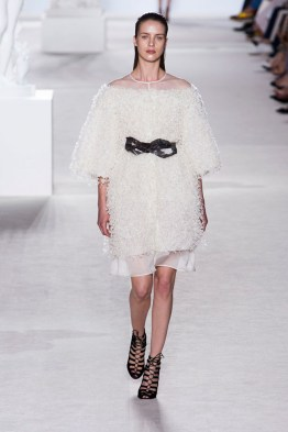 giambattista-valli-couture-fall-2013-7