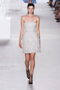 giambattista-valli-couture-fall-2013-8