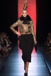 jean-paul-gaultier-haute-couture-fall-1