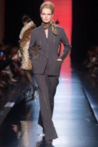 jean-paul-gaultier-haute-couture-fall-11