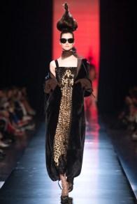 jean-paul-gaultier-haute-couture-fall-12