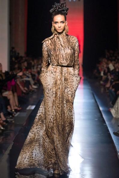 jean-paul-gaultier-haute-couture-fall-13