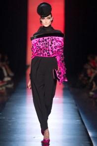 jean-paul-gaultier-haute-couture-fall-15