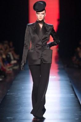 jean-paul-gaultier-haute-couture-fall-19