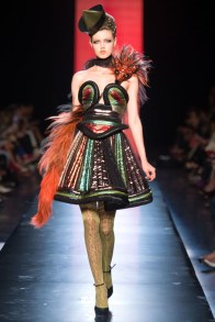 jean-paul-gaultier-haute-couture-fall-31