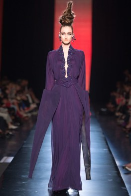 jean-paul-gaultier-haute-couture-fall-32