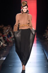jean-paul-gaultier-haute-couture-fall-4