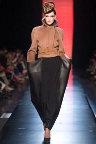 jean-paul-gaultier-haute-couture-fall-4