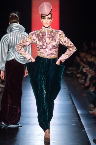 jean-paul-gaultier-haute-couture-fall-40