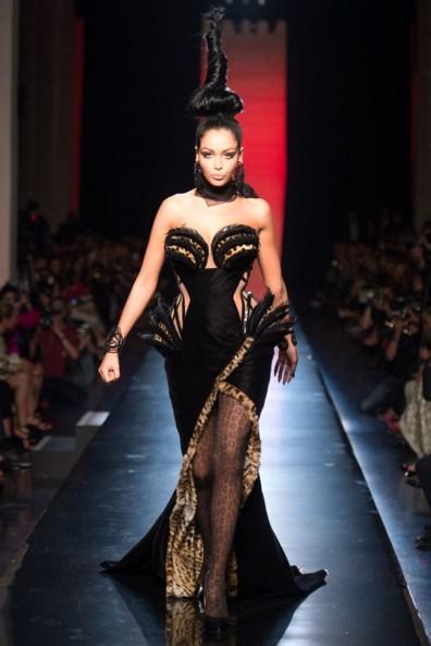 jean-paul-gaultier-haute-couture-fall-42