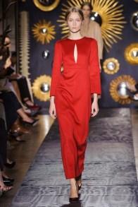 valentino-haute-couture-fall-35
