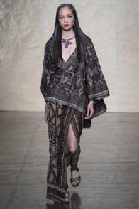 donna-karen-spring-2014-17