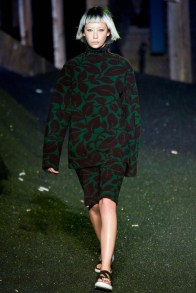 marc-jacobs-spring-2014-17