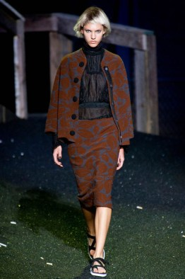 marc-jacobs-spring-2014-18