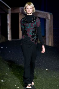 marc-jacobs-spring-2014-23