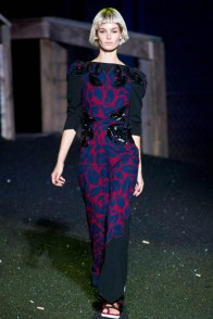 marc-jacobs-spring-2014-24